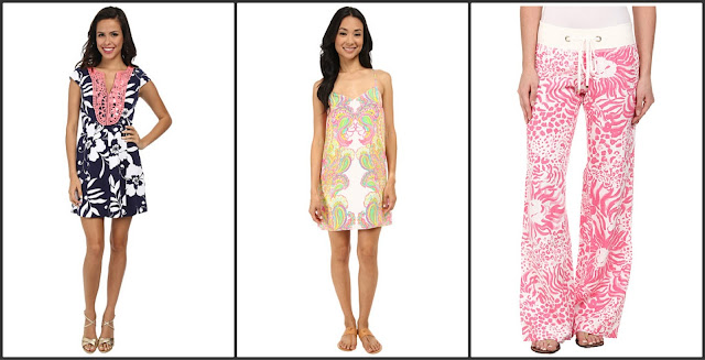 lilly pulitzer after party sale early access at 6pm briella dress dusk dress beach pant