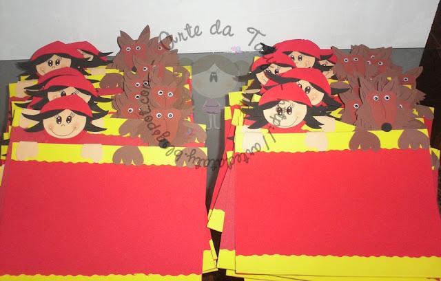 risque-e-rabisque-chapeuzinho-vermelho-aniversario