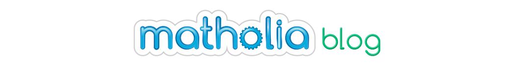 Matholia - The World-class Mathematics Online Portal