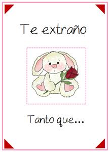 http://www.mediafire.com/view/2clasitl530f8t6/tarjeta_2_enamorados_2015.pdf