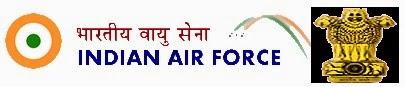 Indian Air Force Recruitment 2014 Airman