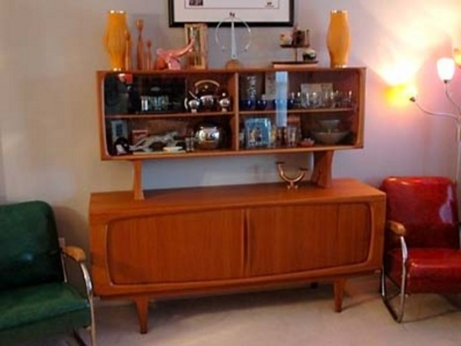 Danish Modern Furniture Furniture