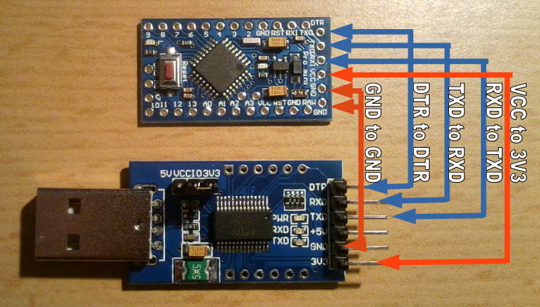 Breakout Board for Electret Microphone - SGBotic Pte Ltd