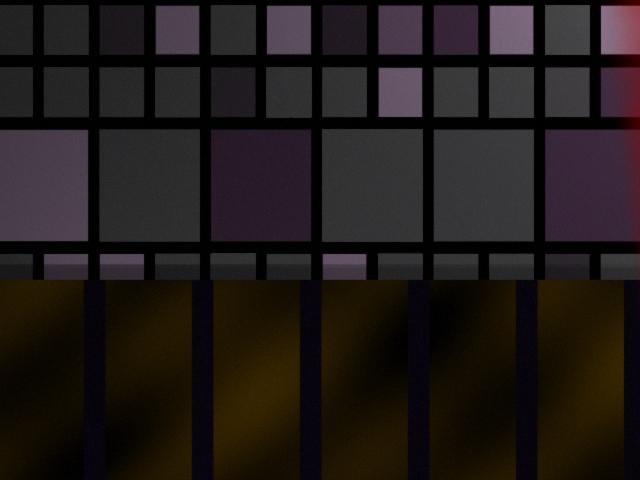 texturesMap.jpg