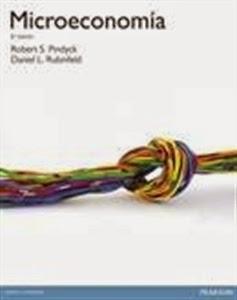 Librería Cilsa: Microeconomía. Manuales de Económicas y Empresariales.