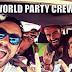 World Party ΒΙΝΤΕΟ Κωνσταντινούπολη Πόντος