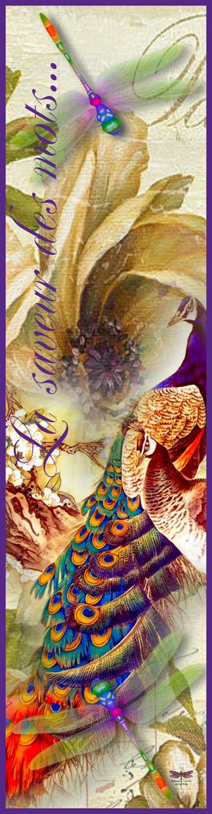 http://2.bp.blogspot.com/-Tk8C0z8GM0Q/U9ZUMZIdtxI/AAAAAAAAFp8/_OtZI2HmTo8/s1600/JohL_MS_SignetRomance5.jpg