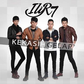 Ilir 7 - Kekasih Gelap on iTunes