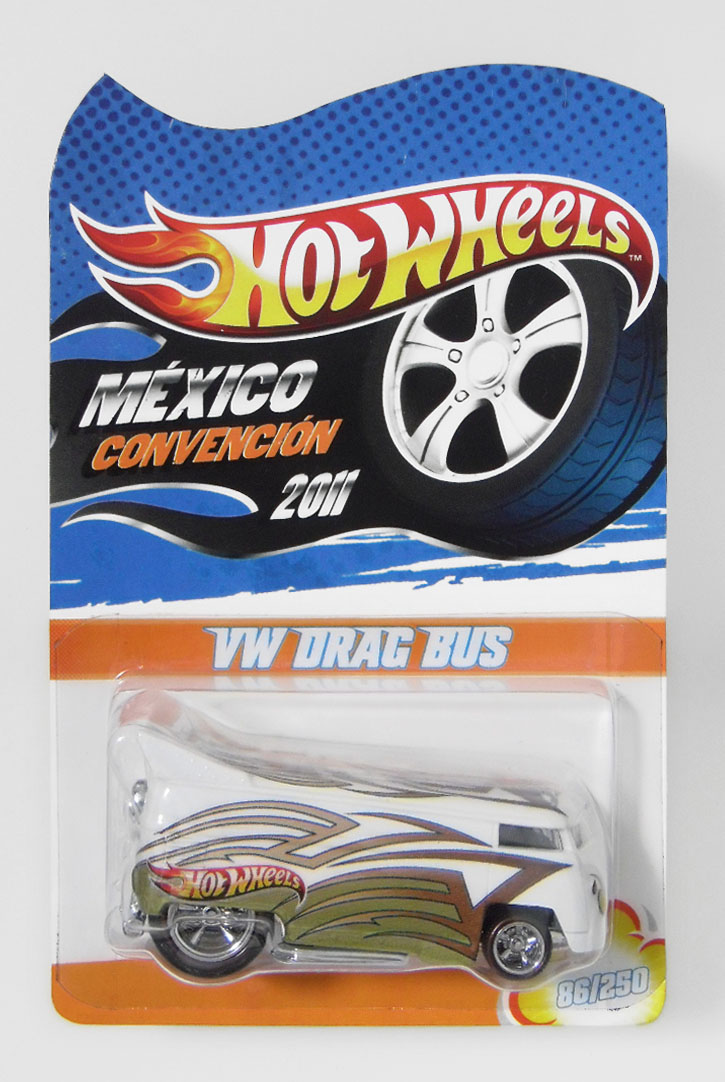 limited edition hot wheels for sale mexico convention. Black Bedroom Furniture Sets. Home Design Ideas