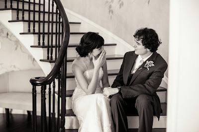My wedding!   Lindsay Eryn