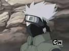 assistir - Naruto Dublado - 63 - online