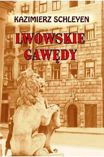 http://www.ltw.com.pl/presta/glowna/127-lwowskie-gawedy.html