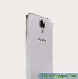 Tampilan Kamera - Samsung Galaxy S4 - I9500 | LuJual