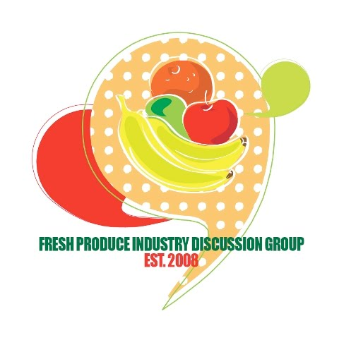 Fresh Produce Discussion Blog