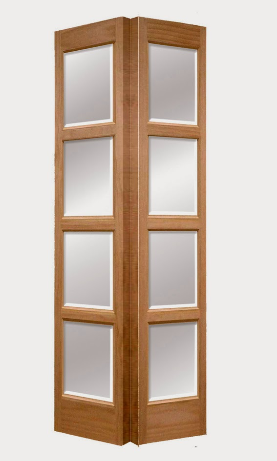 Glass Bifold Doors bifold doors glass panel