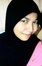 smile alwayz