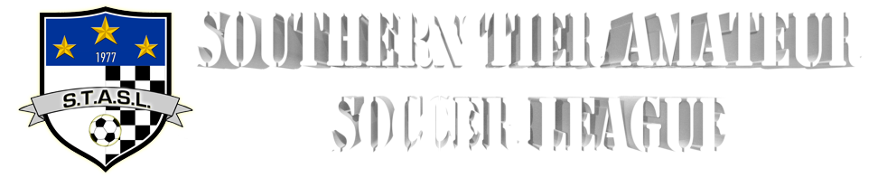 Southern Tier Amateur Men's Soccer League