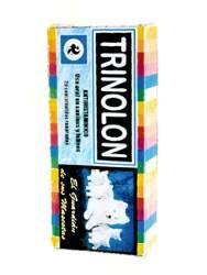 Permalink to The Benefits of trinolon – Triamcinolone
