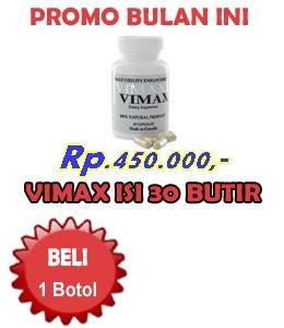 obat vimax herbal isi 30