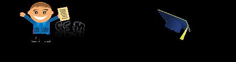 Respostas Caderno do Aluno 2014