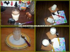 Yaourts Douceur au lait