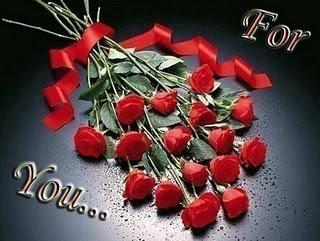 Bunga Cinta