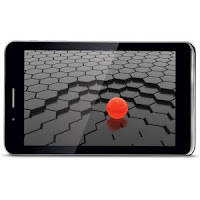 Snapdeal : Buy iBall Slide Octa A41 Tablet Rs.10,929 only – BuyToEarn