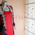 Formal Wear For Women By Timma