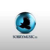 SOBRYMUSIC