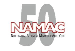 http://garagedepoche1.blogspot.fr/p/50-ans-du-namac.html