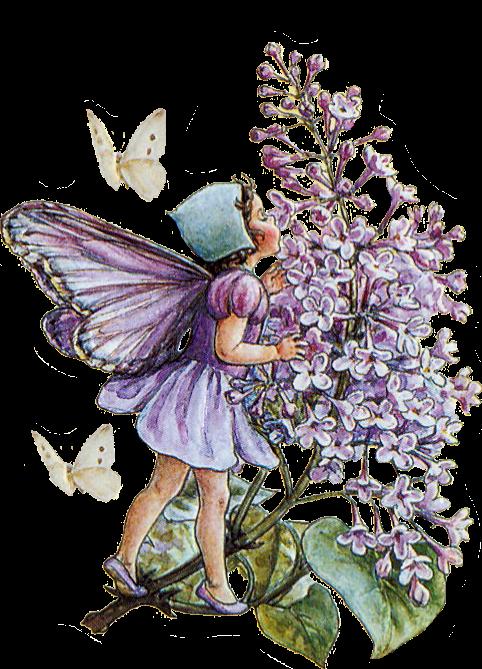 Mary free coloring pages on art coloring pages - Im 225 Genes Vintage Gratis Free Vintage Images Im 225 Genes