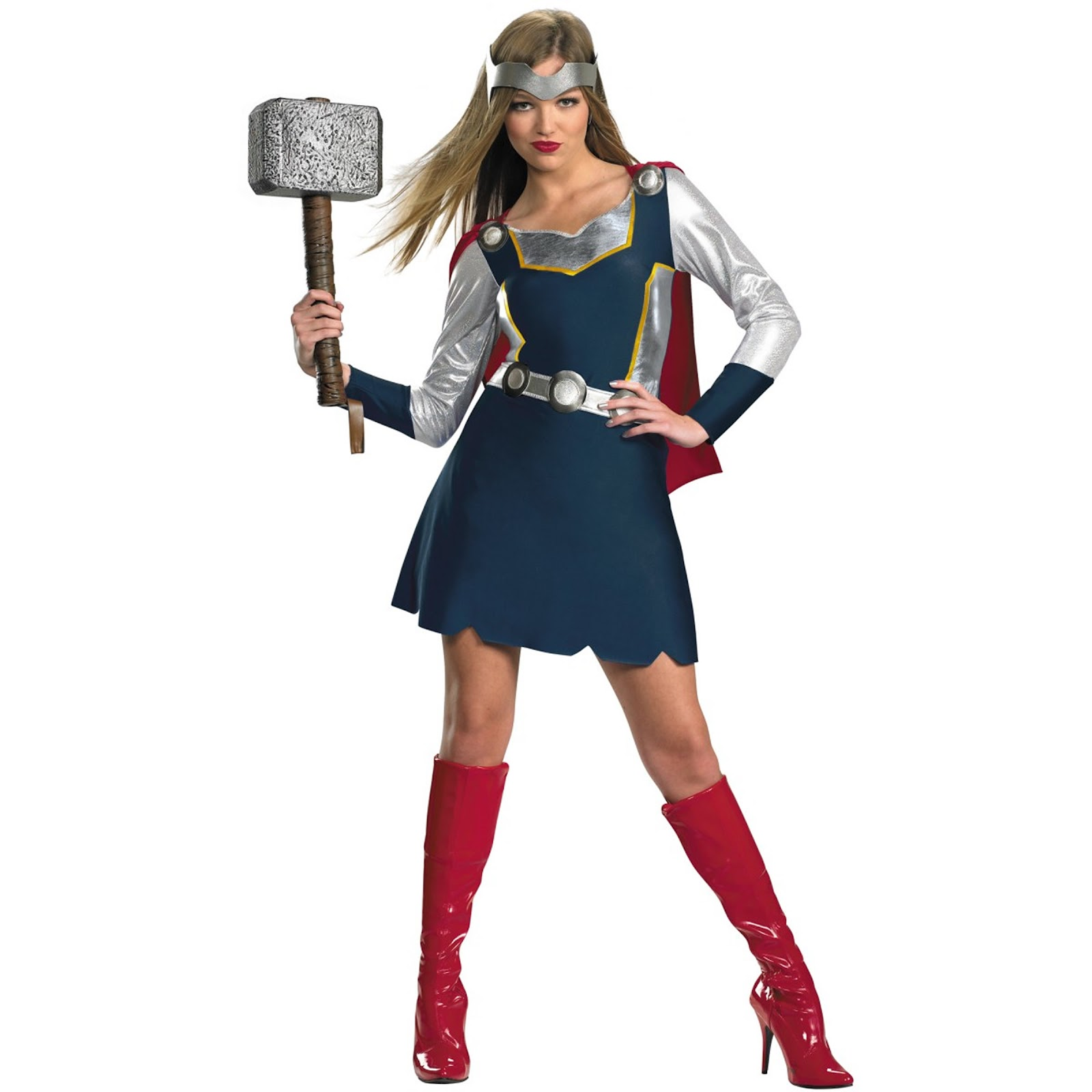 thor single women While thor was away fighting trolls and troll women and their wolfchildren in iron  wood,  odin looked at hrungnir and his one eye glittered.