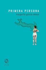 Lecturas 2019 (45)