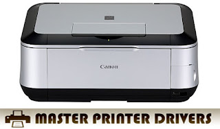 Canon PIXMA MP620 Driver Download