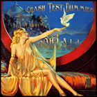 Crash Test Dummies: Oooh La La!