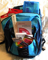 backpack2 Mamacitas Back To School Mystery Box Giveaway – Open Worldwide!