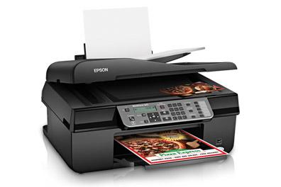 Epson Xp 325 Printer Driver Download