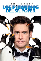 Los Pinguinos de Papá (2011) Español Latino Online