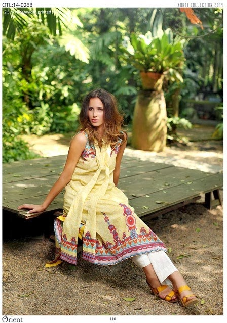 Embroidered Lawn Collection 2014