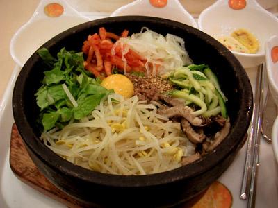 корейский фото