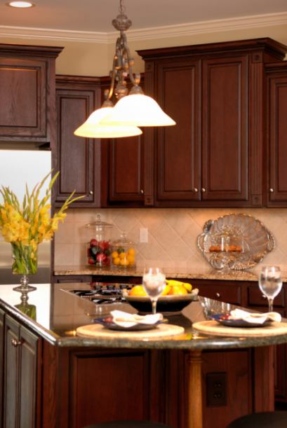 Hermen utica significado de hermen utica diccionario - Ideas para decorar una cocina pequena ...