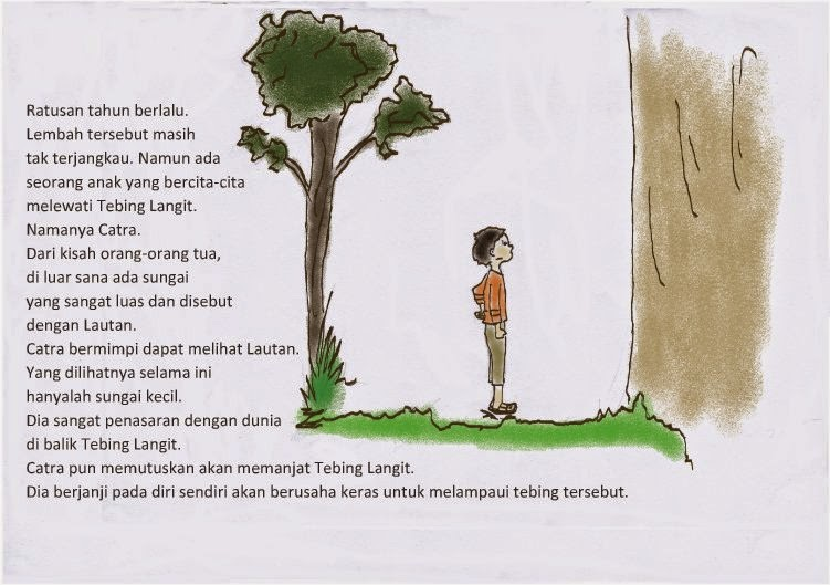 pictorial-story-pohon-kartun