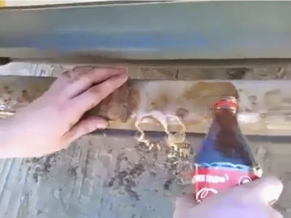 http://www.funmag.org/tips-and-tricks/remove-rust-with-coke/