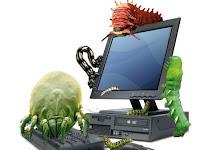 Cara Mengatasi Malware di Website