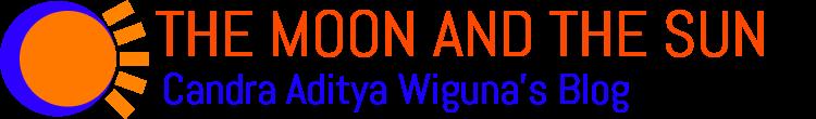 Candra A. Wiguna
