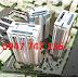 Chung cư TinCom City 360 Giải Phóng 25 Triệu/m2