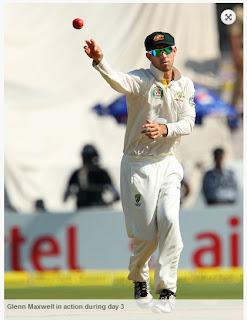 Glenn-Maxwell-India-v-Australia-2nd-Test