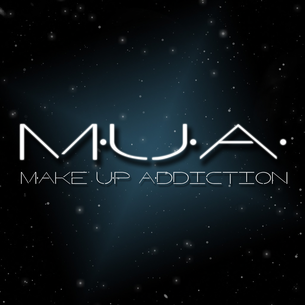 your MakeUp Addiction