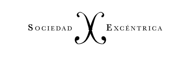 Sociedad Excéntrica