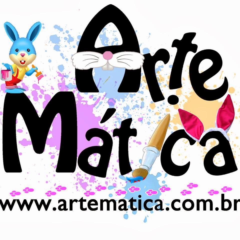 ArteMática